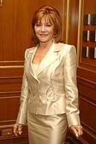 Image of Joy Philbin
