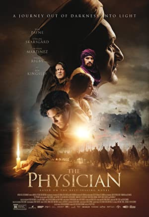 The Physician (2013) Download on Vidmate