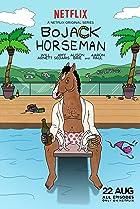 Image of BoJack Horseman