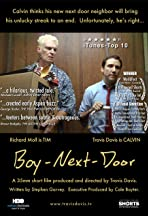 Boy-Next-Door