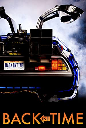 Back in Time (2015) Download on Vidmate