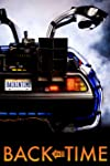 'Back in Time' Trailer: A 'Back to the Future' Documentary