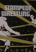 Stampede Wrestling