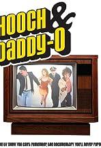 Hooch & Daddy-O
