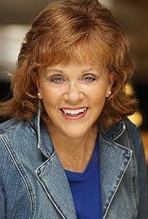 Deborah Hurm Picture