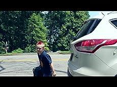 Official EVARB Trailer