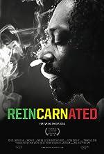 Reincarnated(2013)