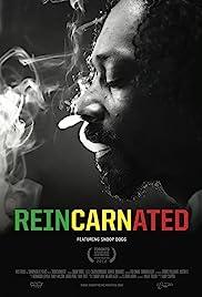 Reincarnated(2012) Poster - Movie Forum, Cast, Reviews