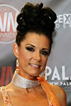Image of India Summer