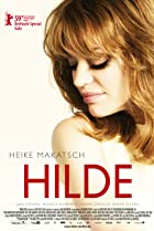 Image of Hilde