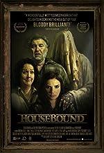 Housebound(2014)