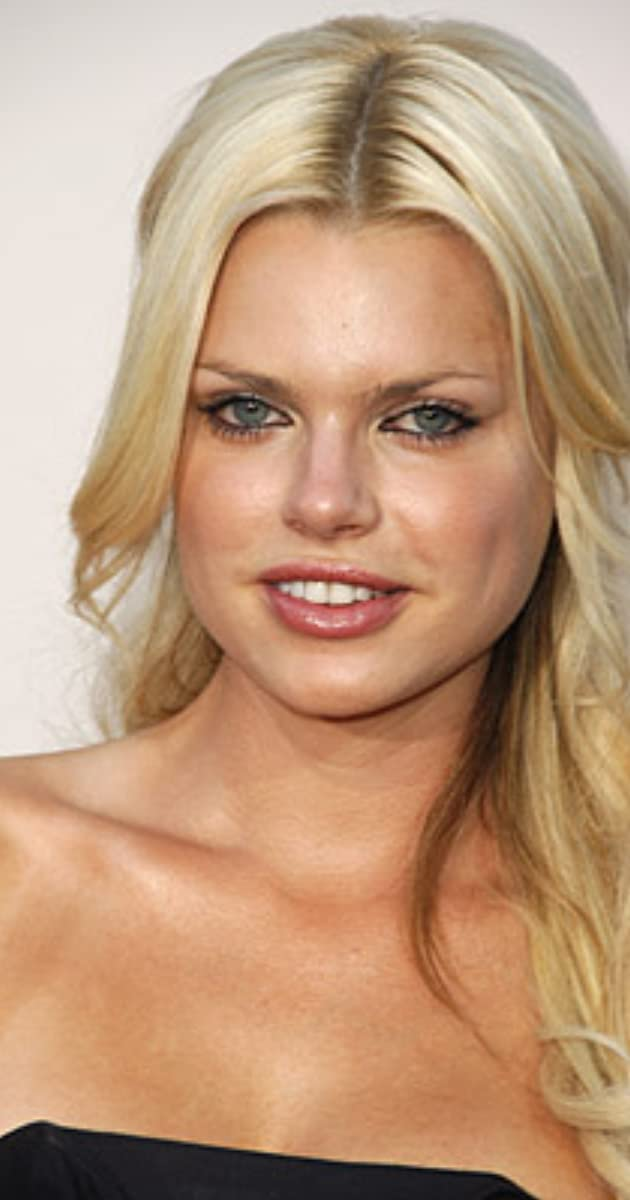 Sophie Monk nude (58 foto), fotos Feet, Instagram, in bikini 2015
