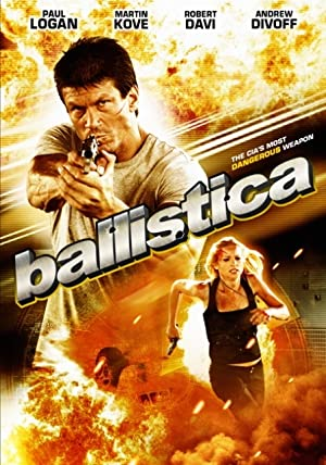 Ballistica (2009) Download on Vidmate