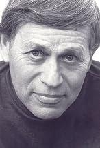 Lev Mailer's primary photo