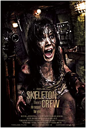 watch Skeleton Crew full movie 720