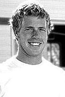 Jeffrey D. McCoy Picture