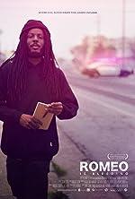 Romeo Is Bleeding(2017)