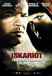 Iskariot Poster