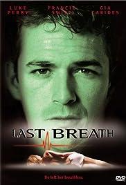 Lifebreath(1997) Poster - Movie Forum, Cast, Reviews