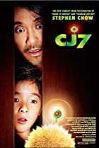 Image of CJ7