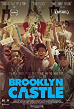 Brooklyn Castle(1970)