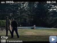 Concussion 2015 imdb videos stopboris Image collections