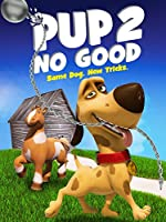 Pup 2 No Good(1970)