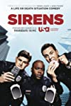 USA Network Cancels 'Sirens' After Two Seasons