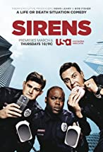 Primary image for Sirens