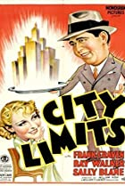 Image of City Limits