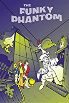 Image of The Funky Phantom