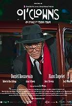 Oi'Clowns - Een Hommage aan Federico Fellini