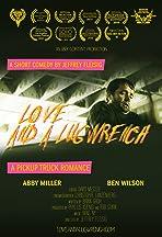 Love & a Lug Wrench