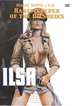 Primary image for Ilsa, Harem Keeper of the Oil Sheiks