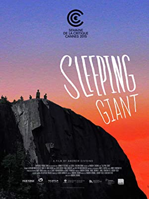 Sleeping Giant (2015) Download on Vidmate