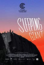 Primary image for Sleeping Giant