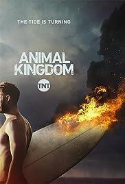 Królestwo zwierząt / Animal Kingdom s02e06