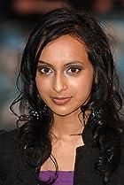 Image of Shefali Chowdhury