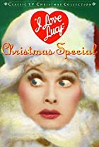 Image of I Love Lucy: The I Love Lucy Christmas Show