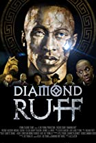 Image of Diamond Ruff