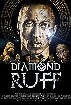 Primary image for Diamond Ruff