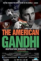 Image of The American Gandhi