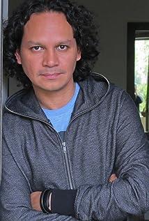 Ernesto Contreras Picture