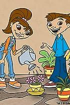 Image of Maya & Miguel