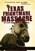 Primary image for Texas Frightmare Massacre