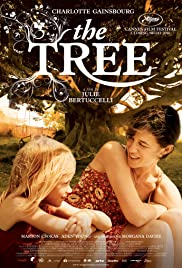 The Tree (2010) Poster - Movie Forum, Cast, Reviews