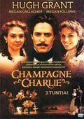 Image of Champagne Charlie