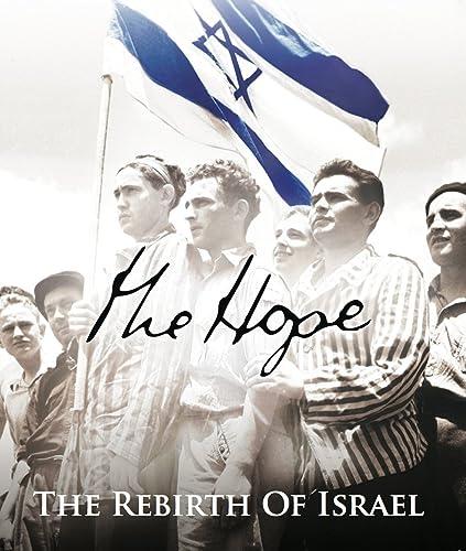 israel hope