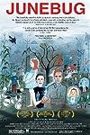 Tribeca Film Review: 'Abundant Acreage Available'
