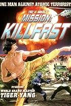 Image of Mission: Killfast